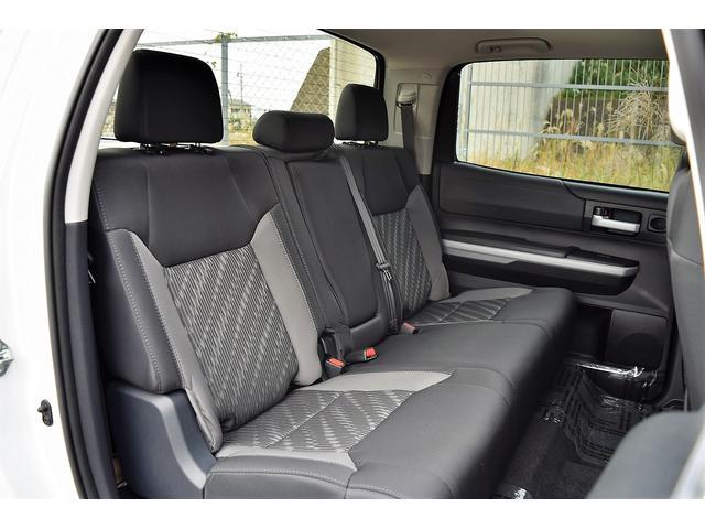 クルーマックス 4WD  TRDオフロード 2019yモデル(16枚目)