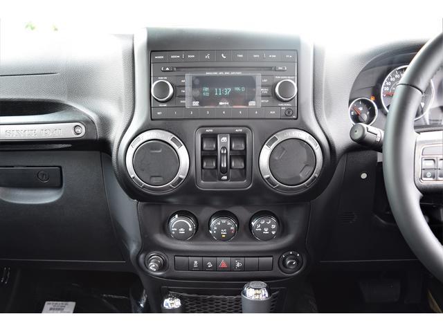 スポーツ 4WD オフロードカスタマイズ(15枚目)