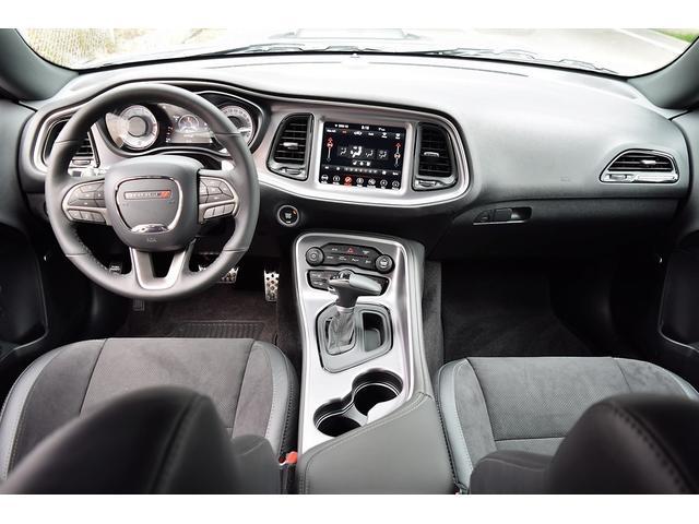 R/Tシェイカー ブレンボブレーキ 2019yモデル(10枚目)