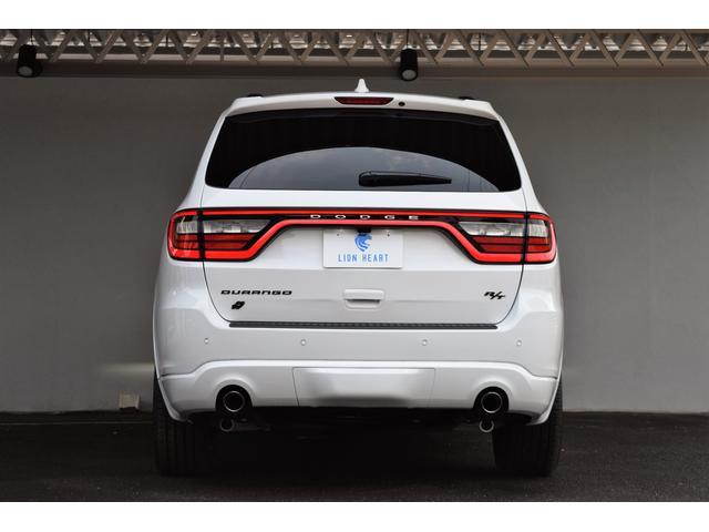 RT AWD ブラックTOP 2019モデル テクノロジーG(3枚目)