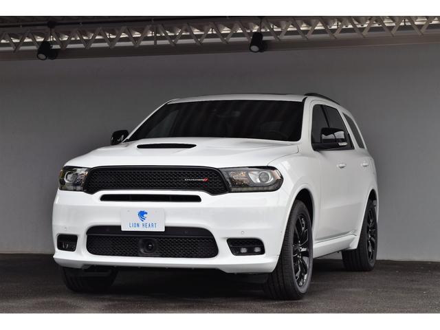 RT AWD ブラックTOP 2019モデル テクノロジーG(7枚目)