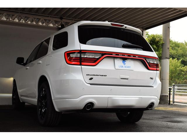 RT AWD ブラックTOP 2019モデル テクノロジーG(9枚目)