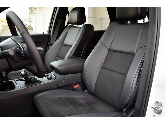 RT AWD ブラックTOP 2019モデル テクノロジーG(11枚目)