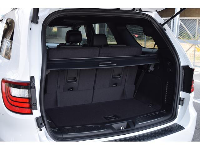 RT AWD ブラックTOP 2019モデル テクノロジーG(18枚目)