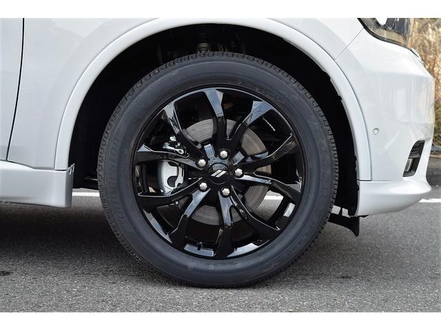 RT AWD ブラックTOP 2019モデル テクノロジーG(19枚目)