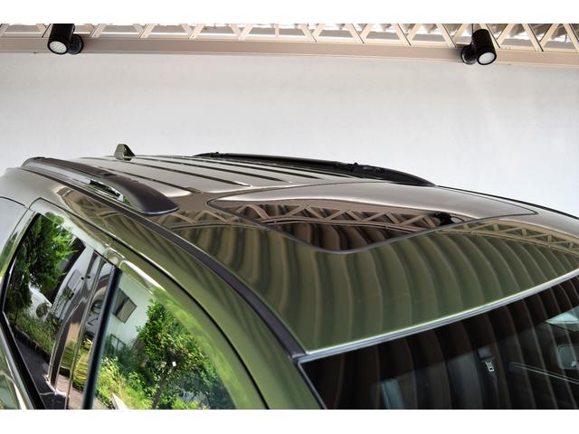 「ダッジ」「ダッジ デュランゴ」「SUV・クロカン」「愛知県」の中古車15