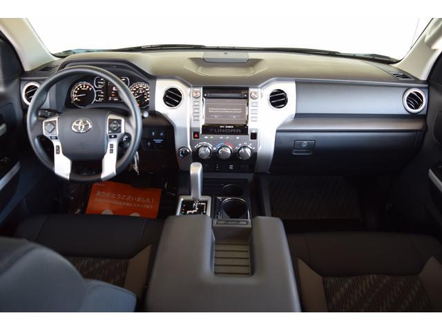 SR5 4WD キャンパーシェル カスタムスタイリング(10枚目)