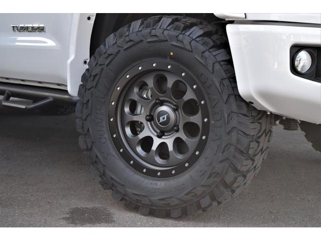 SR5 4WD キャンパーシェル カスタムスタイリング(18枚目)