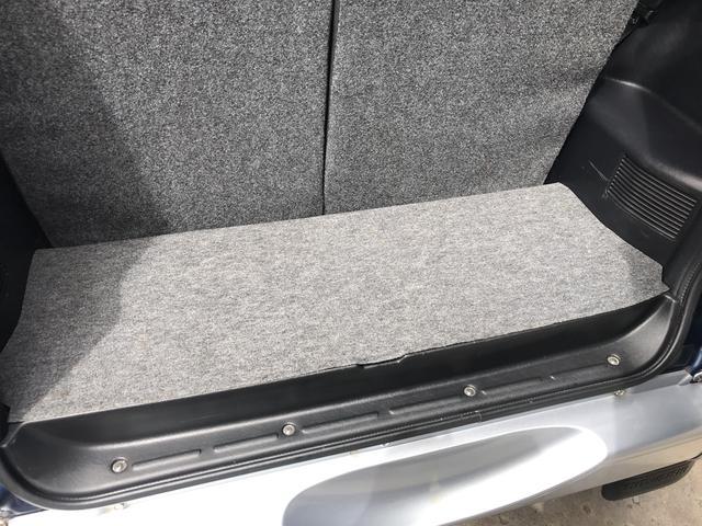 XR キーレス CDデッキ 背面タイヤ 車検整備付き(12枚目)