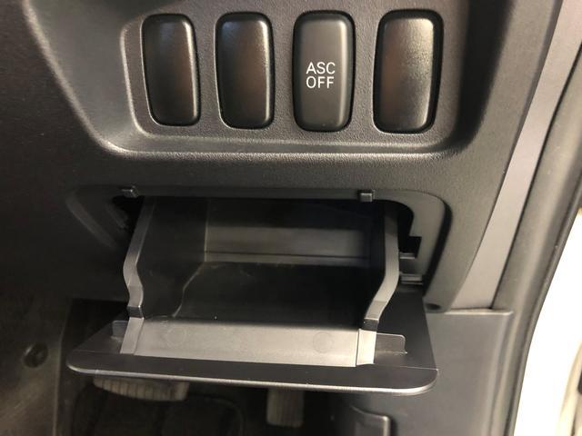 24G 4WD HDDナビ DVD再生 バックカメラ ETC HIDヘッドライト 乗車定員7人 3列シート ワンオーナー 記録簿(26枚目)
