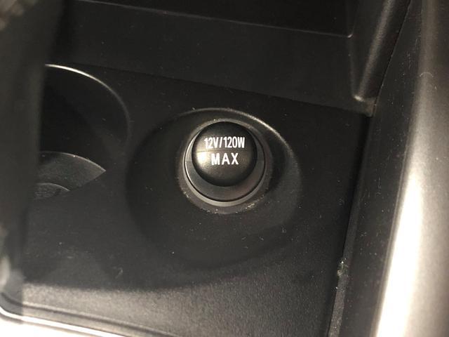 24G 4WD HDDナビ DVD再生 バックカメラ ETC HIDヘッドライト 乗車定員7人 3列シート ワンオーナー 記録簿(27枚目)