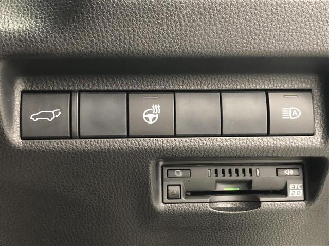 G 4WD ワンセグ メモリーナビ DVD再生 バックカメラ 衝突被害軽減システム ETC ドラレコ LEDヘッドランプ ワンオーナー 記録簿(7枚目)