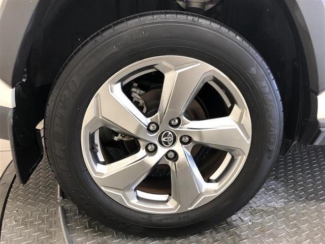 G 4WD ワンセグ メモリーナビ DVD再生 バックカメラ 衝突被害軽減システム ETC ドラレコ LEDヘッドランプ ワンオーナー 記録簿(18枚目)