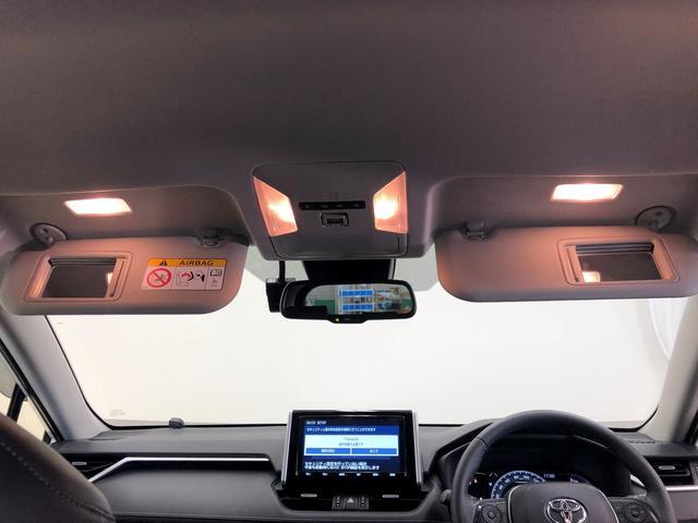 G 4WD ワンセグ メモリーナビ DVD再生 バックカメラ 衝突被害軽減システム ETC ドラレコ LEDヘッドランプ ワンオーナー 記録簿(24枚目)