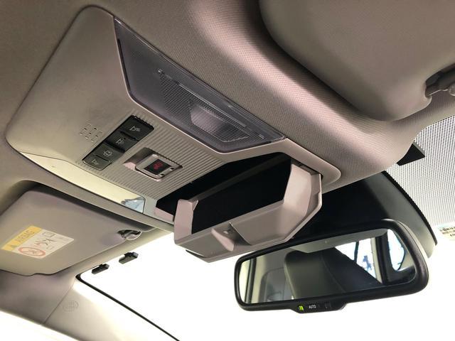 G 4WD ワンセグ メモリーナビ DVD再生 バックカメラ 衝突被害軽減システム ETC ドラレコ LEDヘッドランプ ワンオーナー 記録簿(25枚目)