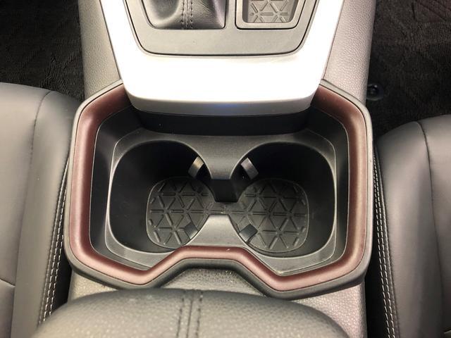 G 4WD ワンセグ メモリーナビ DVD再生 バックカメラ 衝突被害軽減システム ETC ドラレコ LEDヘッドランプ ワンオーナー 記録簿(31枚目)