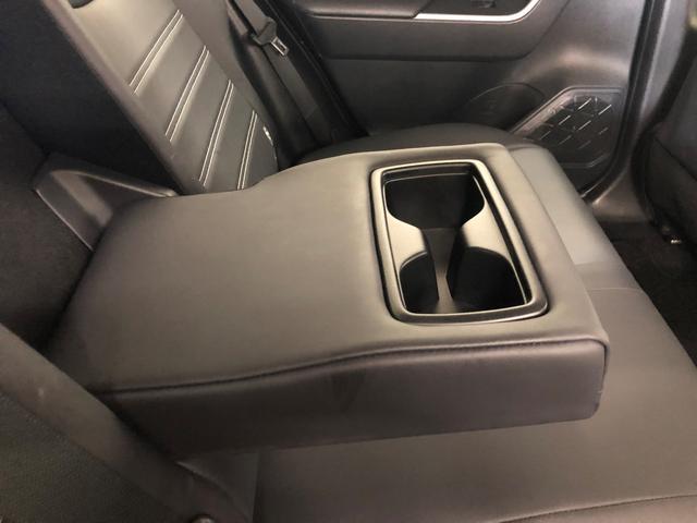 G 4WD ワンセグ メモリーナビ DVD再生 バックカメラ 衝突被害軽減システム ETC ドラレコ LEDヘッドランプ ワンオーナー 記録簿(35枚目)
