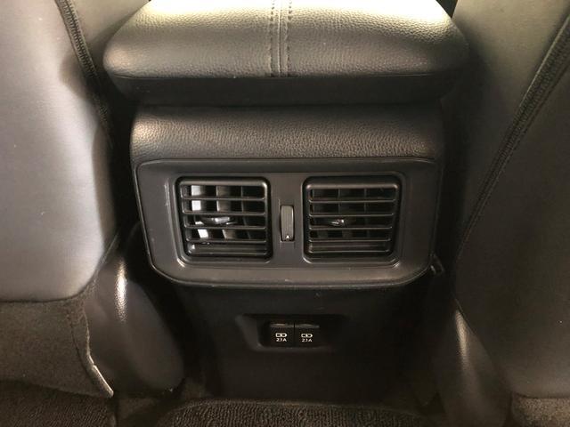 G 4WD ワンセグ メモリーナビ DVD再生 バックカメラ 衝突被害軽減システム ETC ドラレコ LEDヘッドランプ ワンオーナー 記録簿(36枚目)