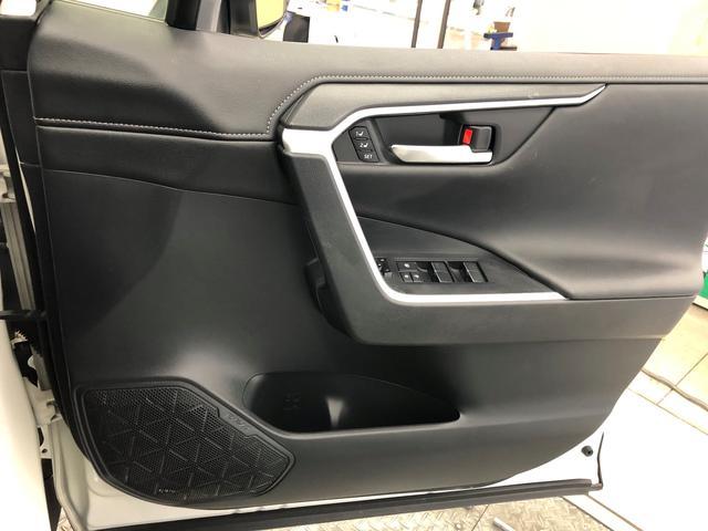 G 4WD ワンセグ メモリーナビ DVD再生 バックカメラ 衝突被害軽減システム ETC ドラレコ LEDヘッドランプ ワンオーナー 記録簿(37枚目)