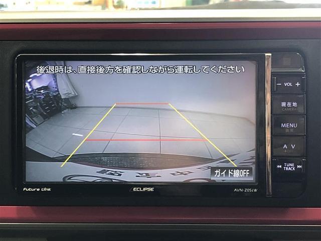 モーダ S フルセグ メモリーナビ DVD再生 バックカメラ 衝突被害軽減システム ETC ドラレコ LEDヘッドランプ ワンオーナー フルエアロ 記録簿 アイドリングストップ(6枚目)