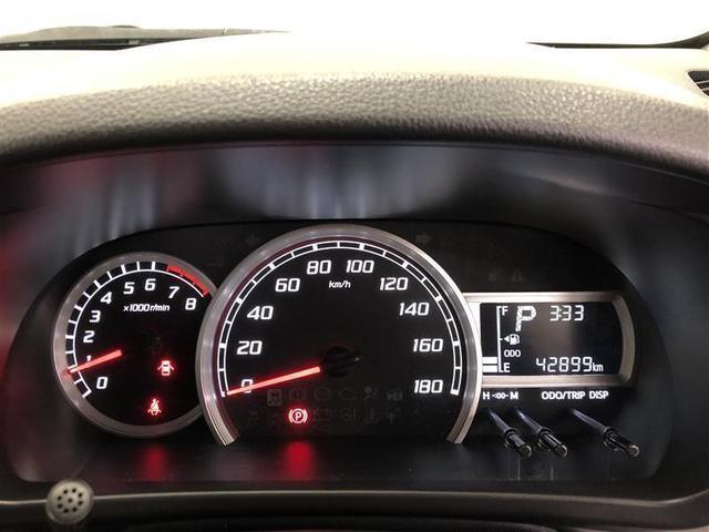 モーダ S フルセグ メモリーナビ DVD再生 バックカメラ 衝突被害軽減システム ETC ドラレコ LEDヘッドランプ ワンオーナー フルエアロ 記録簿 アイドリングストップ(17枚目)
