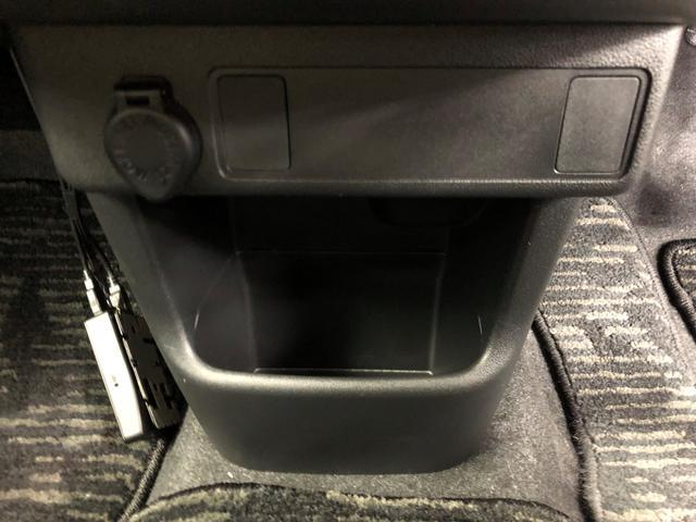 モーダ S フルセグ メモリーナビ DVD再生 バックカメラ 衝突被害軽減システム ETC ドラレコ LEDヘッドランプ ワンオーナー フルエアロ 記録簿 アイドリングストップ(27枚目)