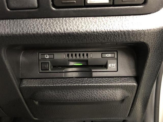 SI ダブルバイビー フルセグ メモリーナビ DVD再生 バックカメラ 衝突被害軽減システム ETC 両側電動スライド LEDヘッドランプ 乗車定員7人 3列シート ワンオーナー 記録簿(6枚目)