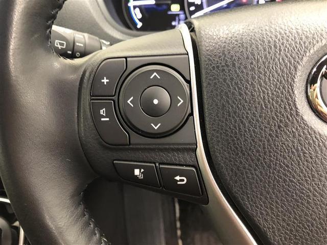 SI ダブルバイビー フルセグ メモリーナビ DVD再生 バックカメラ 衝突被害軽減システム ETC 両側電動スライド LEDヘッドランプ 乗車定員7人 3列シート ワンオーナー 記録簿(9枚目)
