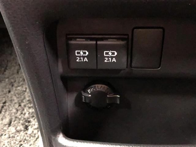 SI ダブルバイビー フルセグ メモリーナビ DVD再生 バックカメラ 衝突被害軽減システム ETC 両側電動スライド LEDヘッドランプ 乗車定員7人 3列シート ワンオーナー 記録簿(12枚目)