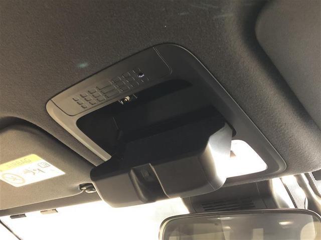 SI ダブルバイビー フルセグ メモリーナビ DVD再生 バックカメラ 衝突被害軽減システム ETC 両側電動スライド LEDヘッドランプ 乗車定員7人 3列シート ワンオーナー 記録簿(25枚目)