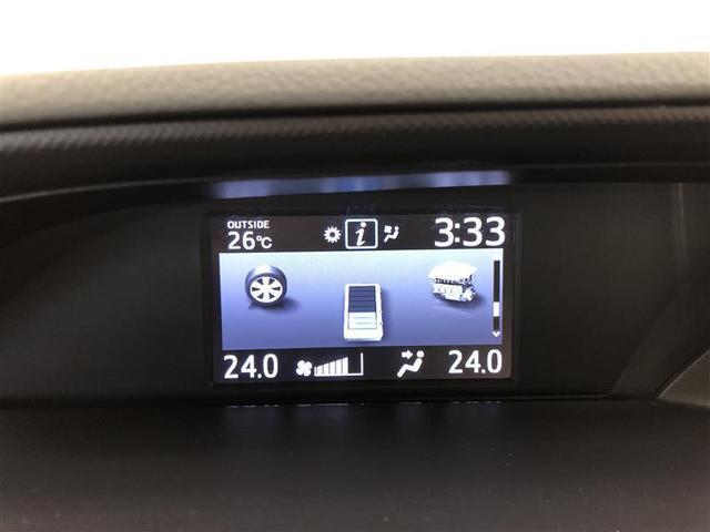 SI ダブルバイビー フルセグ メモリーナビ DVD再生 バックカメラ 衝突被害軽減システム ETC 両側電動スライド LEDヘッドランプ 乗車定員7人 3列シート ワンオーナー 記録簿(26枚目)