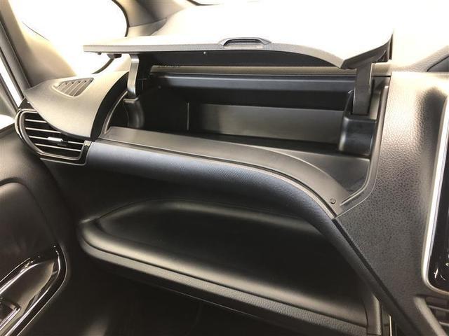 SI ダブルバイビー フルセグ メモリーナビ DVD再生 バックカメラ 衝突被害軽減システム ETC 両側電動スライド LEDヘッドランプ 乗車定員7人 3列シート ワンオーナー 記録簿(27枚目)