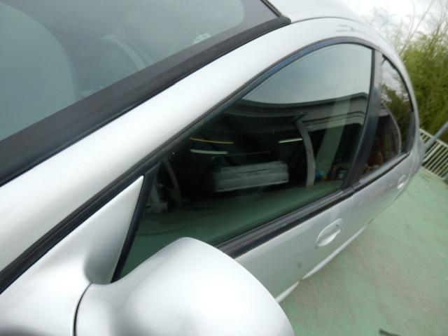 ダッジ ダッジ イントレピッド SE 21社外AW ウィンカードアミラー ETC クルコン