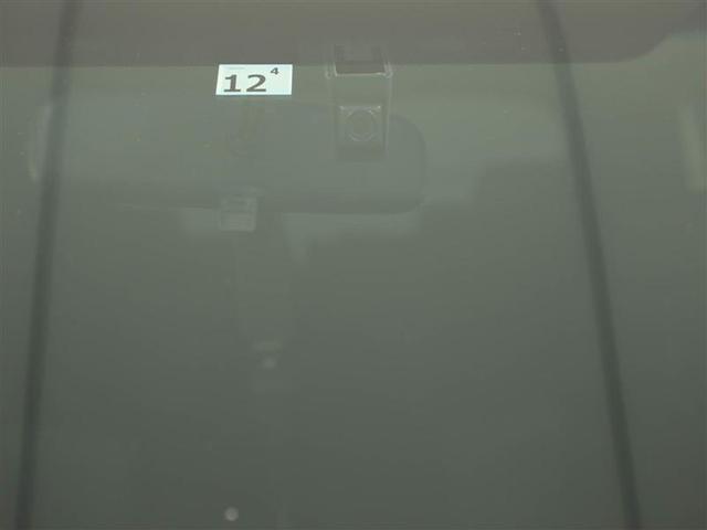 2.5Z Aエディション ゴールデンアイズ ワンオーナー ドラレコ 両側電動スライド LEDヘッドランプ アルミホイール フルセグ DVD再生 ミュージックプレイヤー接続可 後席モニター バックカメラ スマートキー ETC CVT 乗車定員7人(14枚目)