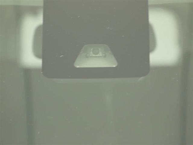 G S ワンオーナー 衝突被害軽減システム 両側電動スライド ミュージックプレイヤー接続可 バックカメラ スマートキー メモリーナビ ETC オートクルーズコントロール CVT ウオークスルー キーレス(14枚目)