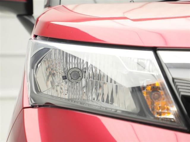 G S ワンオーナー 衝突被害軽減システム 両側電動スライド ミュージックプレイヤー接続可 バックカメラ スマートキー メモリーナビ ETC オートクルーズコントロール CVT ウオークスルー キーレス(15枚目)