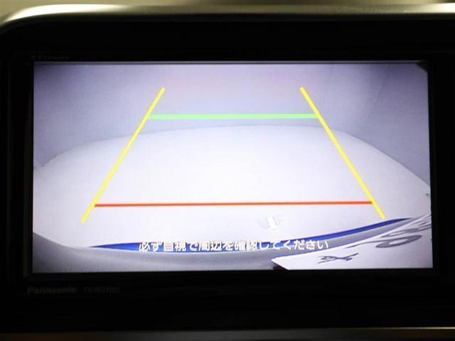 G ワンオーナー 衝突被害軽減システム 両側電動スライド LEDヘッドランプ アルミホイール フルセグ DVD再生 ミュージックプレイヤー接続可 後席モニター バックカメラ スマートキー メモリーナビ(12枚目)