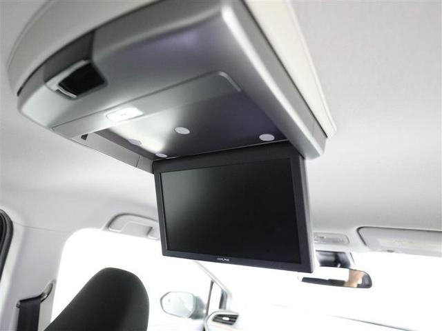 G ワンオーナー 衝突被害軽減システム 両側電動スライド LEDヘッドランプ アルミホイール フルセグ DVD再生 ミュージックプレイヤー接続可 後席モニター バックカメラ スマートキー メモリーナビ(13枚目)