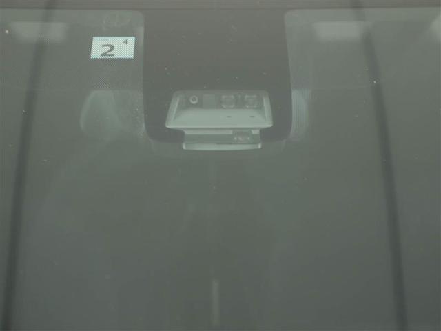 G ワンオーナー 衝突被害軽減システム 両側電動スライド LEDヘッドランプ アルミホイール フルセグ DVD再生 ミュージックプレイヤー接続可 後席モニター バックカメラ スマートキー メモリーナビ(15枚目)