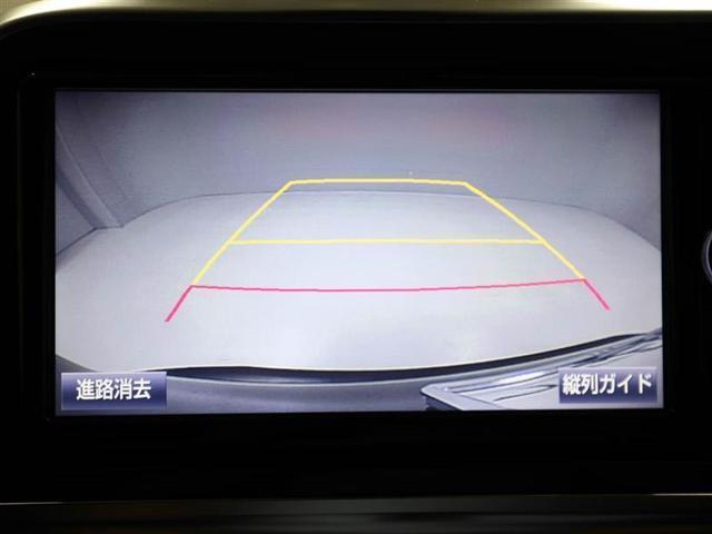 ハイブリッドG ワンオーナー ハイブリッド 衝突被害軽減システム ドラレコ 両側電動スライド LEDヘッドランプ フルセグ DVD再生 ミュージックプレイヤー接続可 バックカメラ スマートキー メモリーナビ ETC(9枚目)