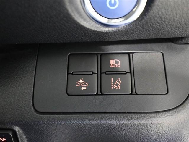 ハイブリッドG ワンオーナー ハイブリッド 衝突被害軽減システム ドラレコ 両側電動スライド LEDヘッドランプ フルセグ DVD再生 ミュージックプレイヤー接続可 バックカメラ スマートキー メモリーナビ ETC(10枚目)