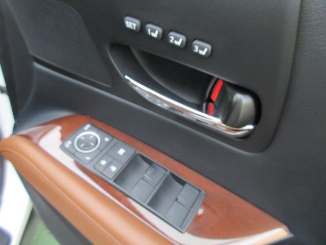 レクサス RX RX450h バージョンL 本革 サンルーフ ワンオーナー