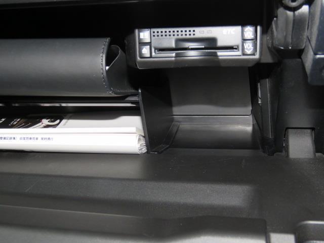 レクサス CT CT200h バージョンC ワンオーナー LEDヘッドライト