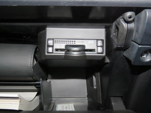 レクサス CT CT200h ワンオーナー ETC フルセグTV