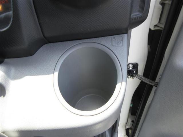 トヨタ ダイナトラック 2.0tジャストロ- ETC パワーウインドウ エアコン