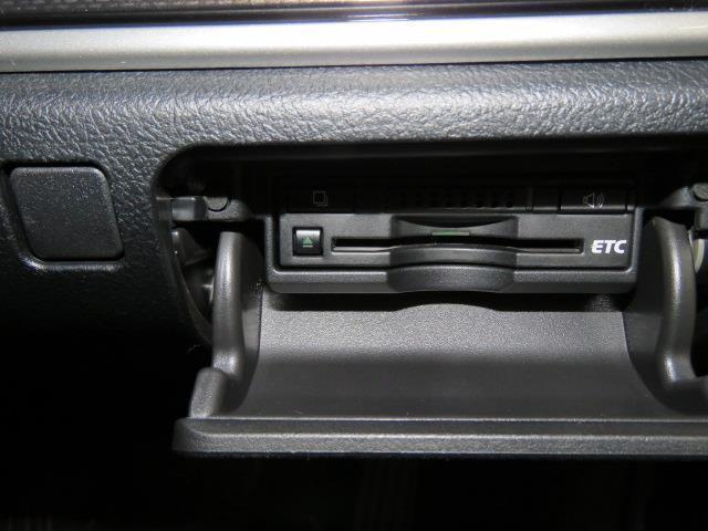 トヨタ クラウンハイブリッド アスリートS HDDナビ HIDヘッドライト ETC