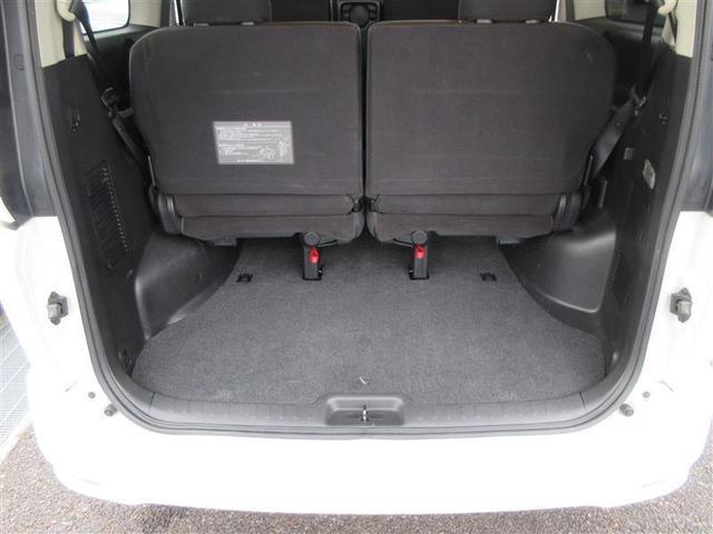日産 セレナ ハイウェイスター 8人乗り 両側電動スライドドア HDDナビ
