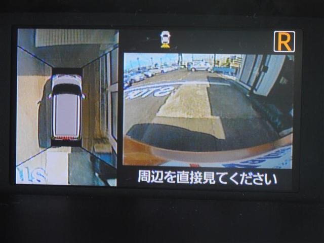 トヨタ ルーミー G S メモリーナビ フルセグTV  LEDヘッドライト