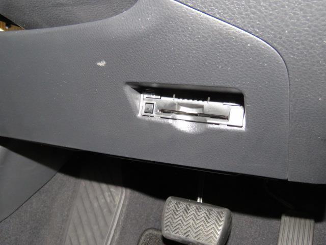 G-T LEDヘッドライト 4WD メモリーナビ CD(10枚目)
