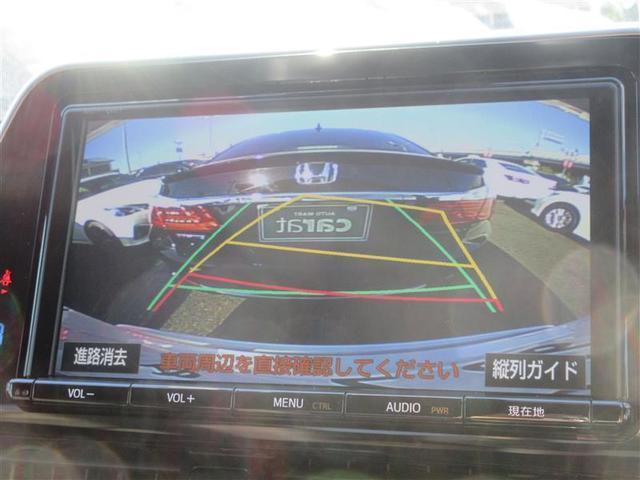 G-T LEDヘッドライト 4WD メモリーナビ CD(13枚目)